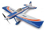 E-flite Mini Pulse Plug-N-Play rc plane