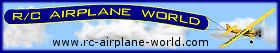Link this logo to https://www.rc-airplane-world.com