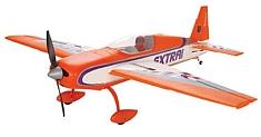 ParkZone Extra 300