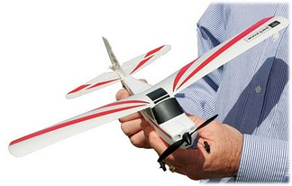parkzone rtf planes with Mini Rc Airplanes on Blh3300m1 Blade Nano Cp X Rc Helicopter  Rtf Mode 2 P3493 together with Search likewise Hobbyzone Super Cub Electro Vliegtuig Rtf P 17894 additionally Micro Helicopters together with Mini Rc Airplanes.