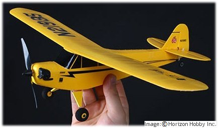 rtf electric rc airplanes with Indoor Rc Airplanes on Item together with Showthread in addition Airplanes likewise 982058558 further Sport Cub S Bnf With Safe Reg 3B Technology Hbz4480.