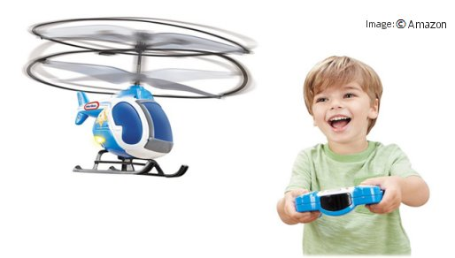 RC toys for kids enjoyment!