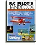 The R/C Pilots Handbook