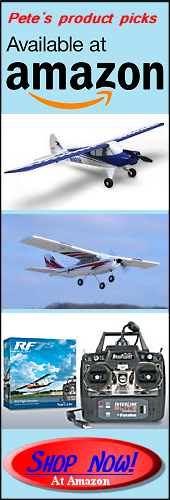 Shop RC products at Amazon