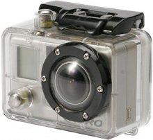 The Traxxas GoPro R/C Hero Camera