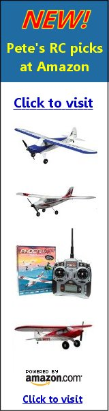 Visit Amazon for RC products