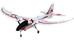 HobbyZone Firebird Stratos rc airplane