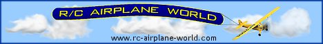 Link this logo to http://www.rc-airplane-world.com