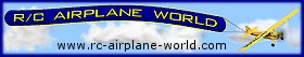 Please link this logo to https://www.rc-airplane-world.com