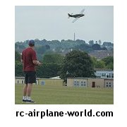 www rc-airplane-world com/rc-airplane-fb jpg